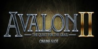 Avalon II Microgaming Slot