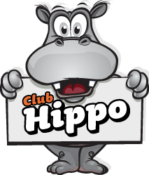 PlayHippo Casino - 10 Free Spins No Deposit
