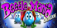 Beetle Mania Deluxe Novomatic Slot