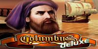 Columbus Deluxe Novomatic Slot