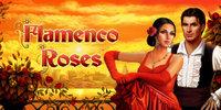 Free Flamenco Roses Slot Novomatic
