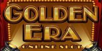 Free Golden Era Slot Microgaming