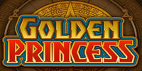 Free Golden Princess Slot Microgaming