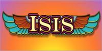 Isis Microgaming Slot