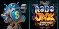 Free Robo Jack MG Slot