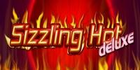 Sizzling Hot Deluxe Novomatic Slot