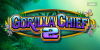 Gorilla Chief 2 Slot