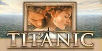 Titanic Free Slot Bally