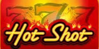 Hot Shot - Bally Slot