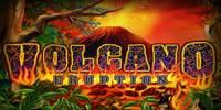 Free Volcano Eruption Slot NYX Interactive