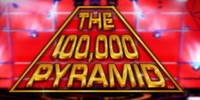 The 100 000 Pyramid IGT Slot