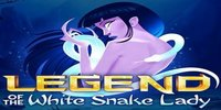 Legend of the White Snake Lady YggDrasil