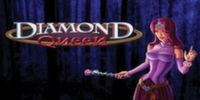 Diamond Queen IGT Slot