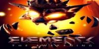 Elements NetEnt Slot