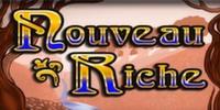 Nouveau Riche IGT Slot