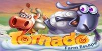 Free Tronado Farm Escape Slot NetEnt