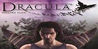 Free Dracula Slot NetEnt
