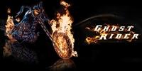 Ghost Rider Playtech Slot