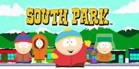 South Park NetEnt Slot