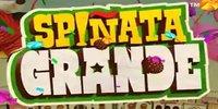 Free Spinata Grande Slot Netent
