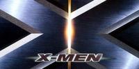 Free X-Men Slot Playtech