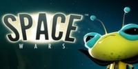 Space Wars NetEnt Slot
