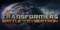 Transformers IGT Slot