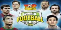 Free World Football Stars Slot
