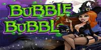 Free Bubble Bubble Slot RTG
