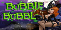 Free Bubble Bubble Slot RTG