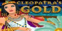 Cleopatras Gold Slot RTG