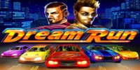 Dream Run Slot RTG