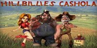 Free Hillbillies Cashola Slot RTG