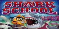 Shark School Slot RTG
