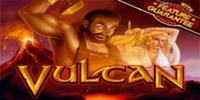 Vulcan Slot RTG