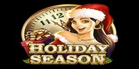 holiday-season-slot-by-playn-go