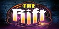 The Rift Free Slot Thunderkick