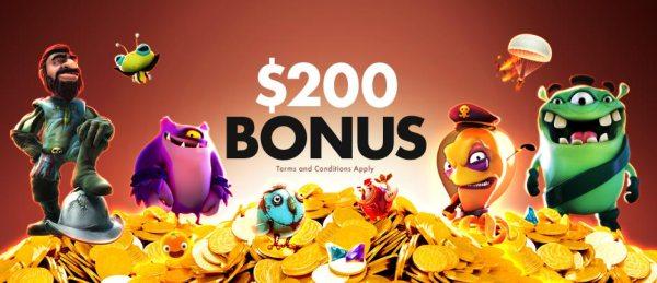 Bet365 Casino NetEnt Slots