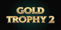 Free Gold Trophy 2 Slot Play'n Go