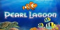 Free Pearl Lagoon Slot Play'n Go