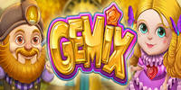 Free Gemix Slot from Play'n Go