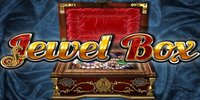 Free Jewel Box Slot Play n Go
