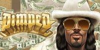 Free Pimped Slot Play n Go