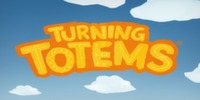 Turning Totems Slot - Thunderkick