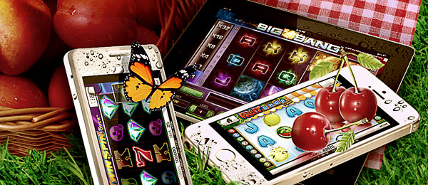 Guts Casino Mobile Free Spins