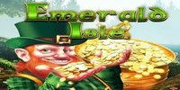 Emerald Isle Slot NYX