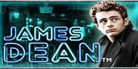 Free James Dean Slot NextGen Gaming