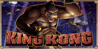 Free King Kong Slot NextGen