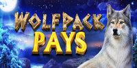 Free Wolfpack Pays Slot NextGen