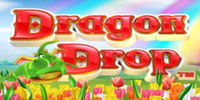 Dragon Drop NYX Gaming Slots